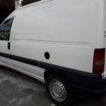 FIAT SCUDO 2002 (1)