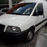 FIAT SCUDO 2002 (2)