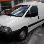 FIAT SCUDO 2002 (3)