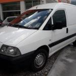 FIAT SCUDO 2002 (4)