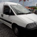 FIAT SCUDO 2002 (5)