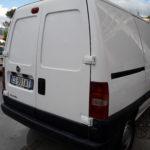 FIAT SCUDO 2002 (6)
