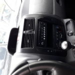 FIAT SCUDO 2012 (1)