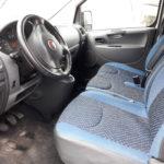 FIAT SCUDO 2012 (2)