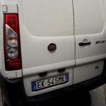 FIAT SCUDO 2012 (3)