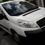 FIAT SCUDO 2012 (4)