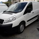 FIAT SCUDO 2012 (5)