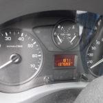 FIAT SCUDO 2012 (7)