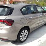 FIAT TIPO 2017 BRONZO (7)