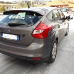 ford focus 2013 berlina (1)