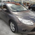 ford focus 2013 berlina (3)
