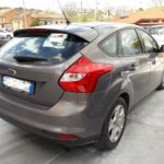 ford focus 2013 berlina (4)