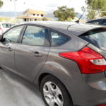 ford focus 2013 berlina (5)