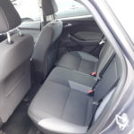 ford focus 2013 berlina (6)