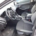 ford focus 2013 berlina (7)