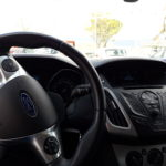 ford focus 2013 berlina (9)