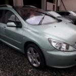 peugeot 307 2003 (2)