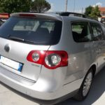 VW PASSAT 2005 (3)