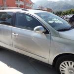 VW PASSAT 2005 (9)