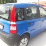 FIAT PANDA 2003 BLU (3)