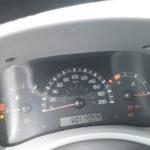 FIAT PANDA 2003 BLU (5)