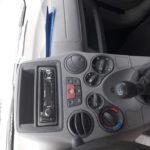 FIAT PANDA 2003 BLU (6)