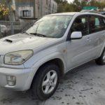 toyora rav 4 2003 autocarr (3)