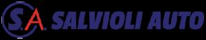 cropped-logo-SA-a-vet1.png